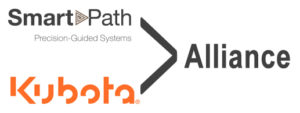 Smart Path Systems Kubota Alliance
